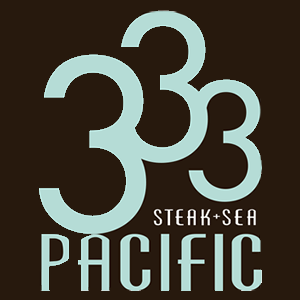333 Pacific Restaurant in Oceanside, CA