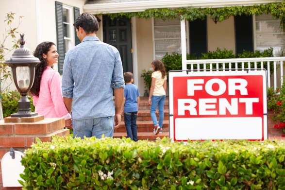5 Features Families Want in Rental Homes