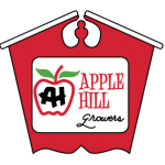 Apple Hill Ranches in Placerville, CA