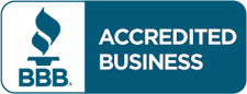 Property Alliance - Better Business Bureau