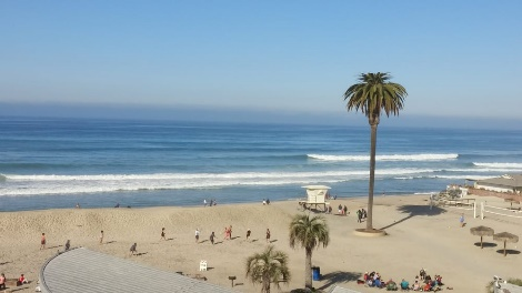 Best Beaches in North County San Diego 1