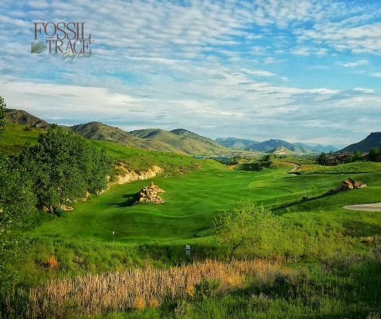 Best Golf Courses in Denver 4