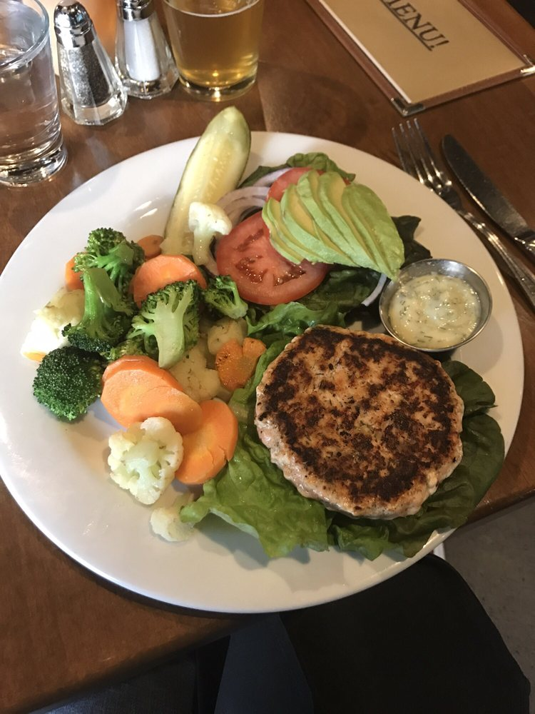 Best Restaurants for Foodies in El Dorado County 2