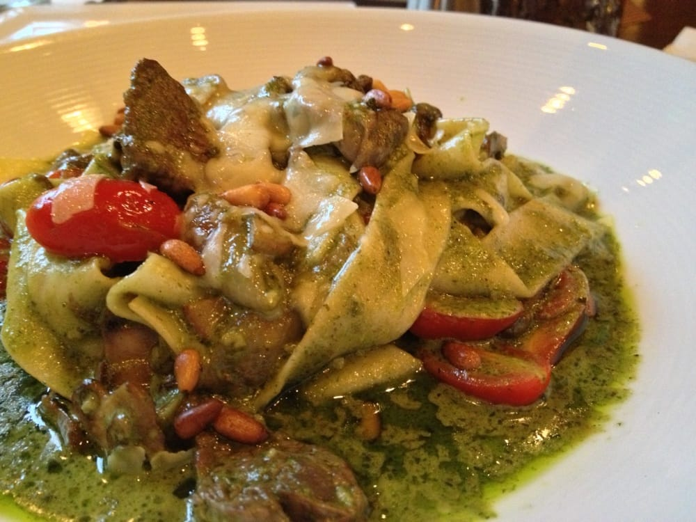 Best Restaurants for Foodies in El Dorado County 4