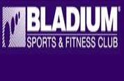 Bladium - East Bay Sports & Fitness Club