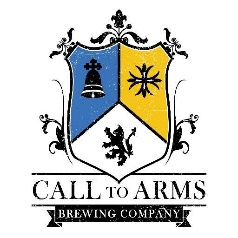 Call to Arms Brewing Company in Denver, CO