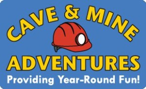 Cave & Mine Adventures in Placerville, CA
