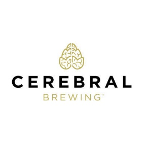 Cerebral Brewing in Denver, CO