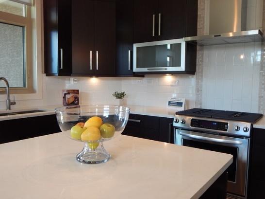 Eco-Friendly Energy Saving Appliances