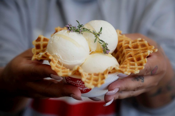 Smitten Ice Cream Fillmore 5 exceptional ice cream shops in the bay area | property alliance