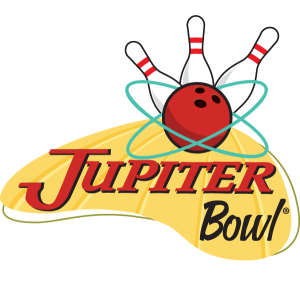 Bowling at Jupiter Bowl in Park City, UT