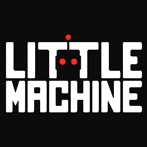 Little Machine Beer Craft Brewery in Denver, CO