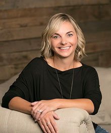Michelle Bauer - Bay Area Property Manager near Lafayette, CA