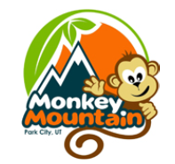 Monkey Mountain Indoor Park in Park City, UT