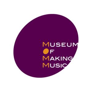 Museum of Making Music in Carlsbad, CA