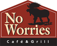 No Worries Cafe And Grill Park City