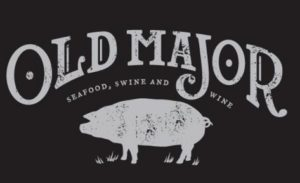 Old Major - Denver Restaurant