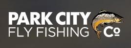 Park City Fly Fishing Co in Utah