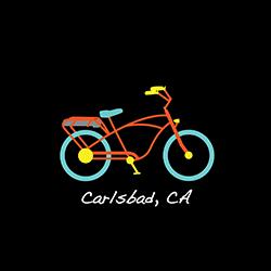 Pedego Electric Bikes Rental in Carlsbad, CA