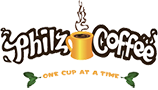 Philz Coffee Shop in East Bay, CA