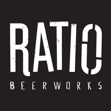 Ratio Beerworks Brewery in Denver, CO