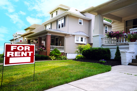 Reasons Why You Need a Professional Property Manager