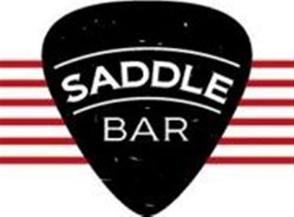 Saddle Bar Drinks & Happy Hour in Solana Beach, CA
