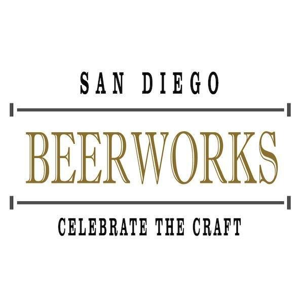 San Diego Beerworks Happy Hour & Drinks