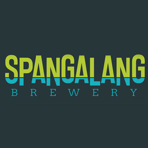 Spangalang Brewery Craft Beer in Denver, CO
