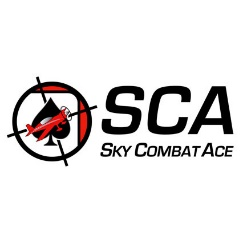 Sky Combat Ace - Top Gun Experience in San Diego, CA
