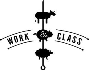 Work & Class Restaurant in Denver, CO